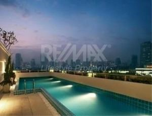RE/MAX LifeStyle Property Agency's The Address Sukhumvit 42 7