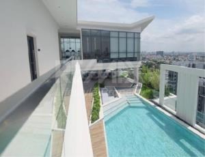 RE/MAX LifeStyle Property Agency's M Thonglor 10 7