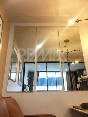 RE/MAX LifeStyle Property Agency's Noble Revo Silom 9