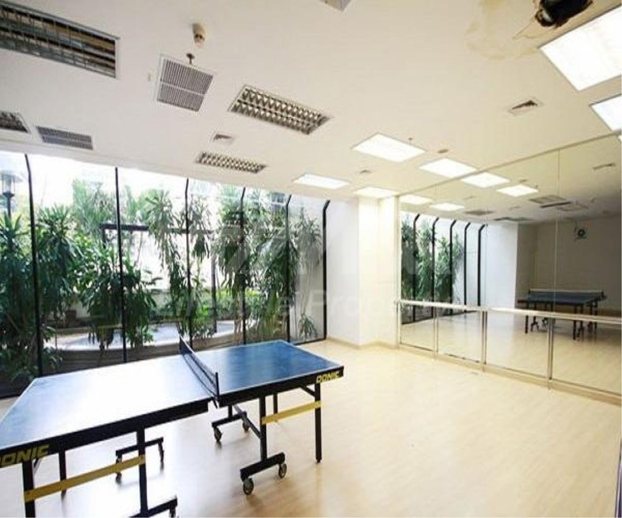 RE/MAX LifeStyle Property Agency's Sathorn Gardens 2