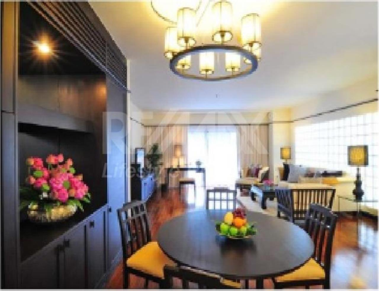 RE/MAX LifeStyle Property Agency's Pantip Suites Sathorn 10