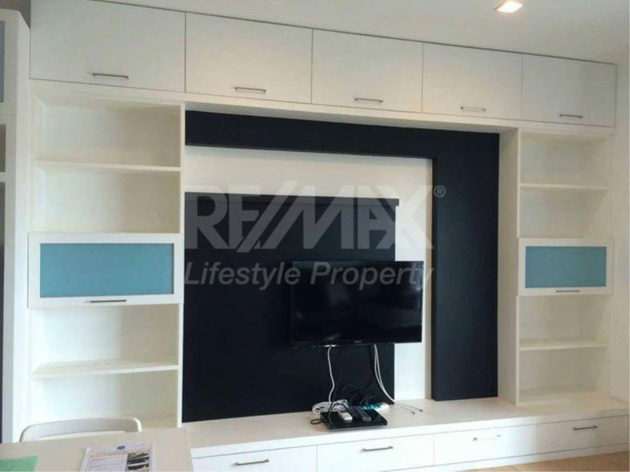 RE/MAX LifeStyle Property Agency's Noble Reveal 7