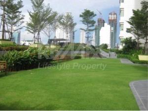 RE/MAX LifeStyle Property Agency's Villa Sathorn 5