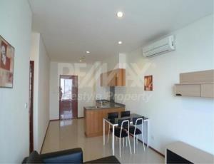 RE/MAX LifeStyle Property Agency's Villa Sathorn 1