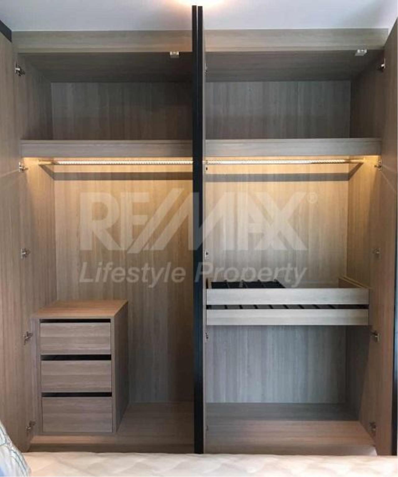 RE/MAX LifeStyle Property Agency's Sky Walk Condominium 8