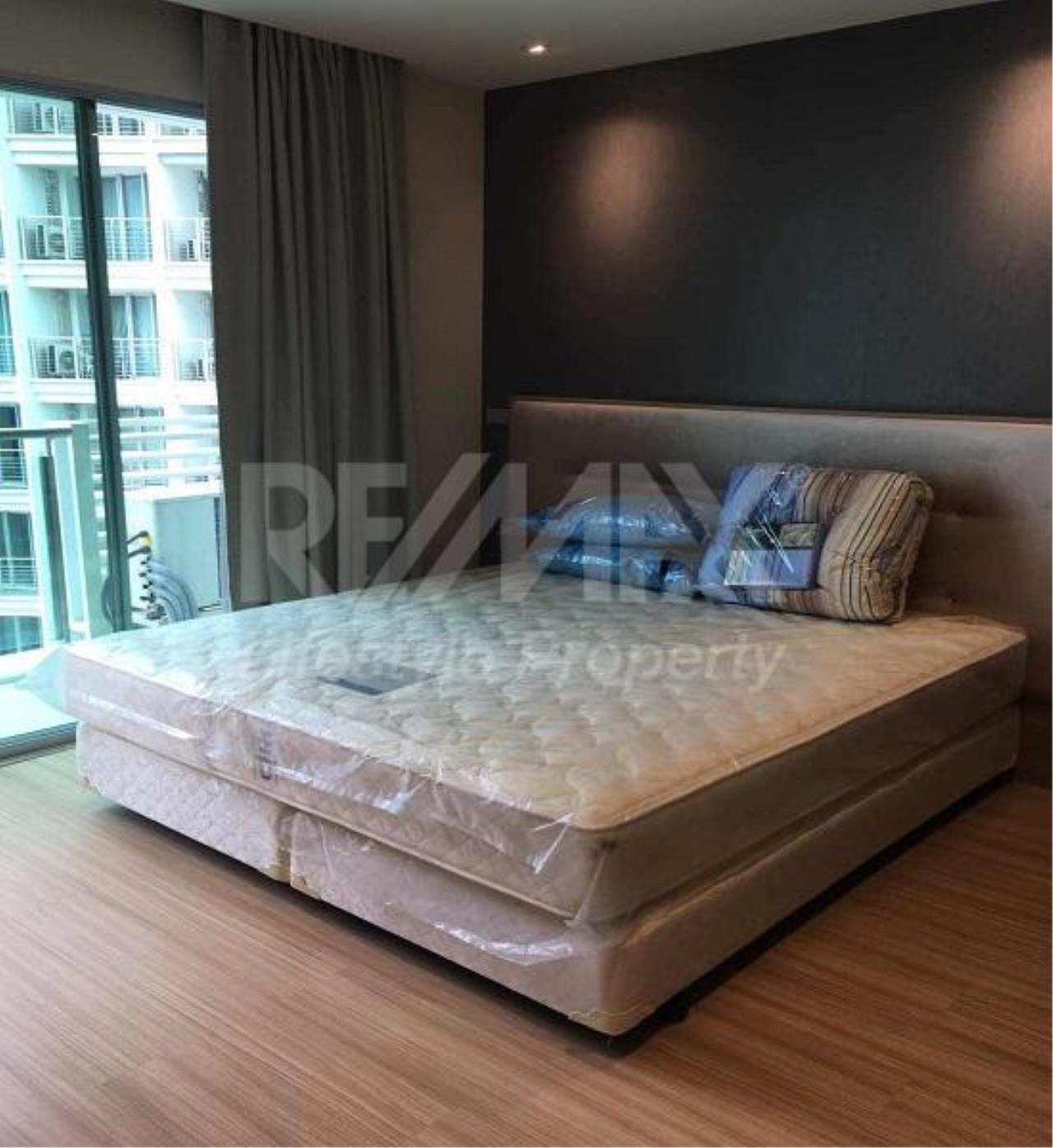 RE/MAX LifeStyle Property Agency's Sky Walk Condominium 11