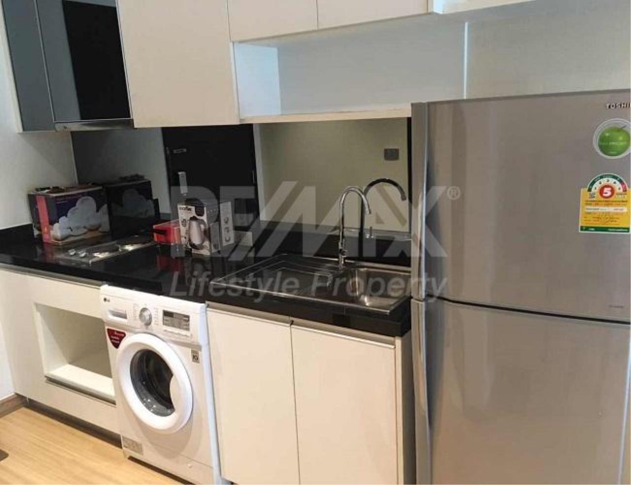 RE/MAX LifeStyle Property Agency's Sky Walk Condominium 5