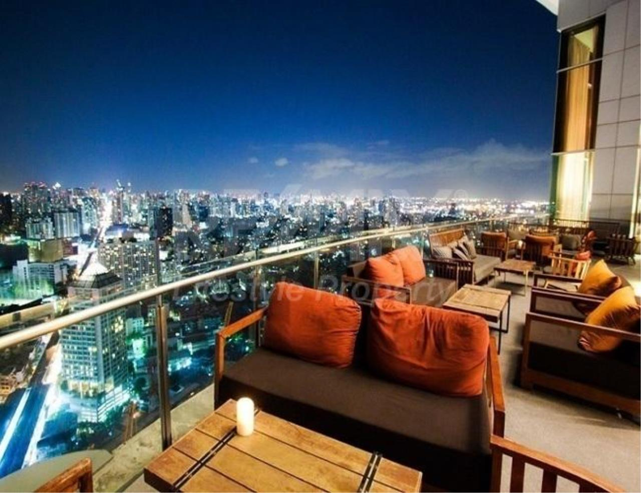 RE/MAX LifeStyle Property Agency's Sky Walk Condominium 4