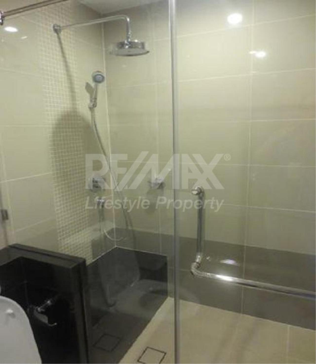 RE/MAX LifeStyle Property Agency's Supalai River Resort 2
