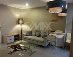 RE/MAX LifeStyle Property Agency's The Link Sukhumvit 50 1