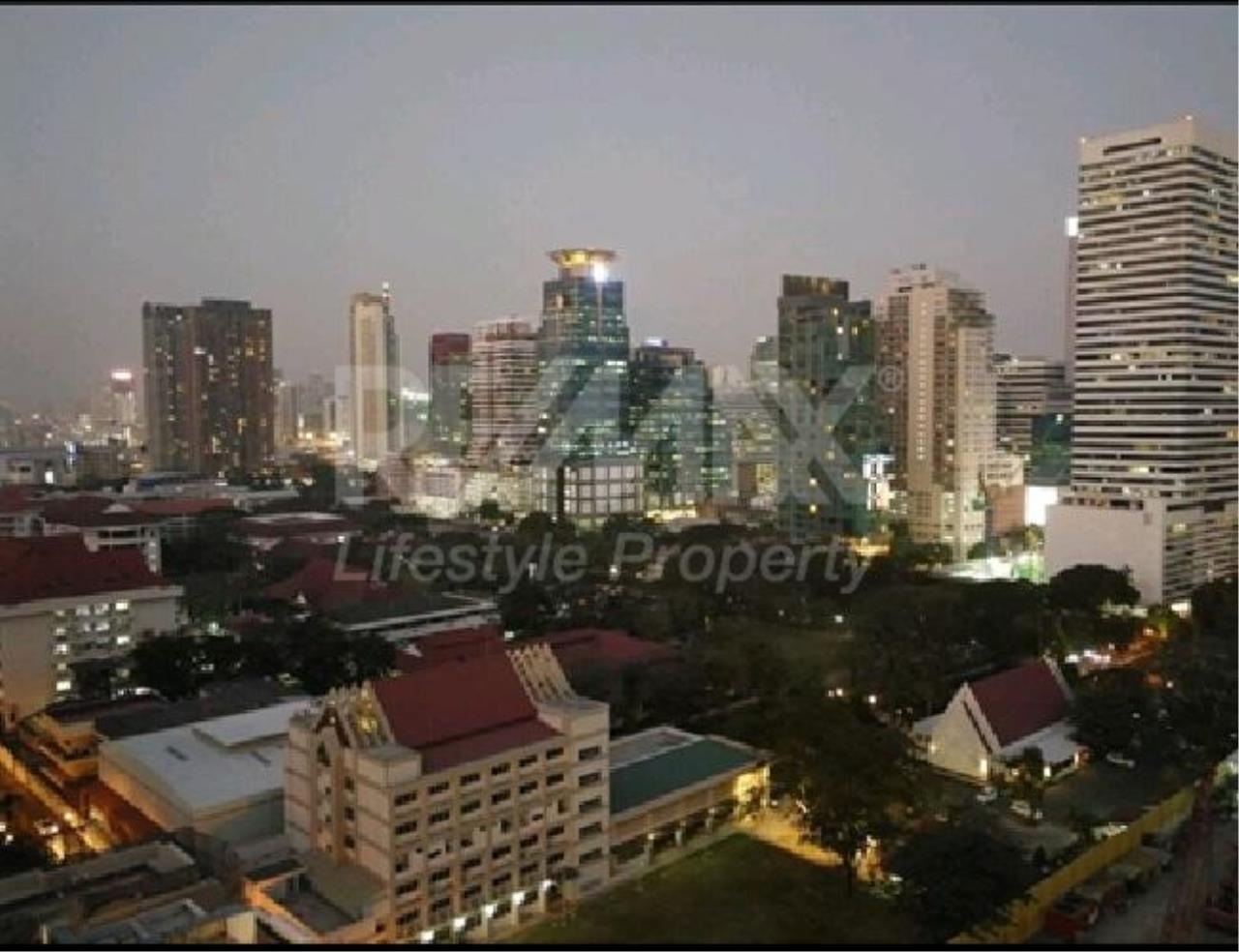 RE/MAX LifeStyle Property Agency's 15 Sukhumvit Residences 2
