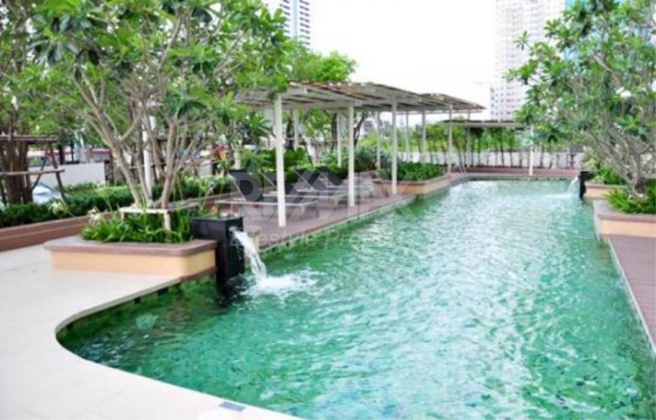 RE/MAX LifeStyle Property Agency's Villa Sathorn 7