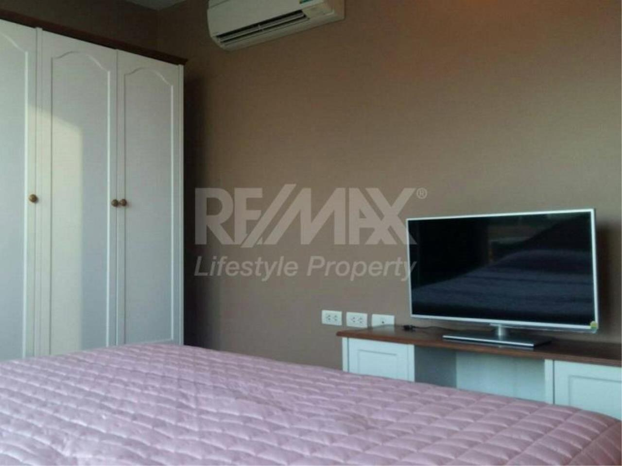 RE/MAX LifeStyle Property Agency's Thru Thonglor 13