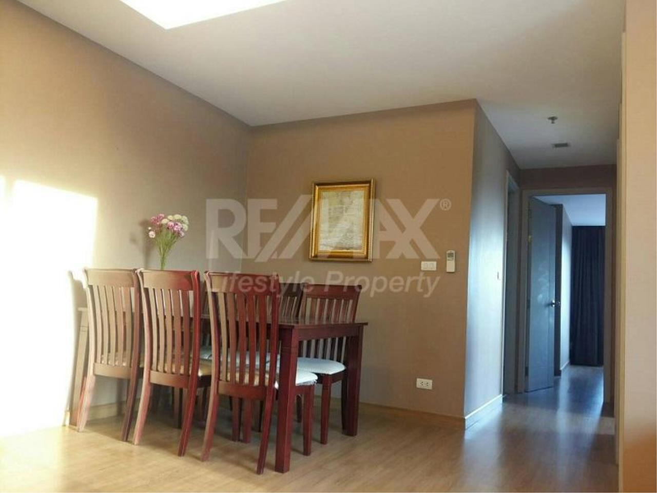 RE/MAX LifeStyle Property Agency's Thru Thonglor 7