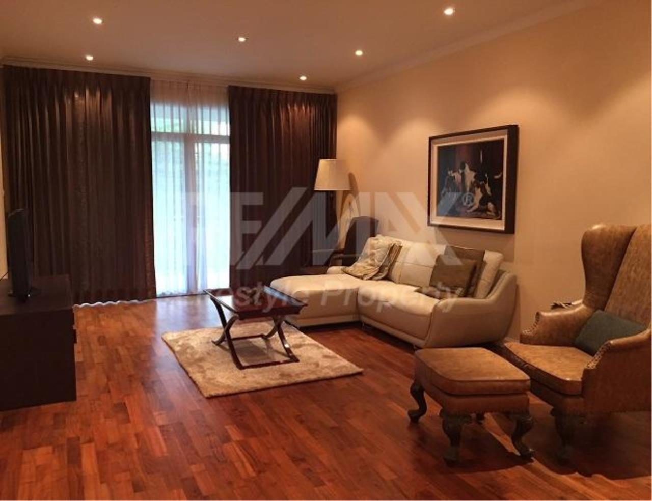 RE/MAX LifeStyle Property Agency's The Cadogan Private Residence 14