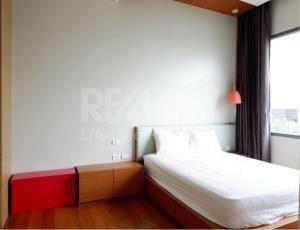 RE/MAX LifeStyle Property Agency's Bright Sukhumvit 24 4