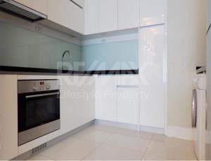RE/MAX LifeStyle Property Agency's Bright Sukhumvit 24 9