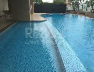 RE/MAX LifeStyle Property Agency's Bright Sukhumvit 24 10