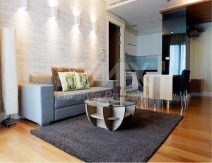 RE/MAX LifeStyle Property Agency's Bright Sukhumvit 24 1