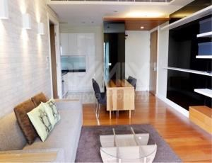RE/MAX LifeStyle Property Agency's Bright Sukhumvit 24 2