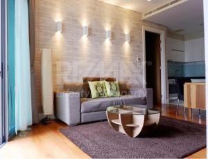 RE/MAX LifeStyle Property Agency's Bright Sukhumvit 24 3