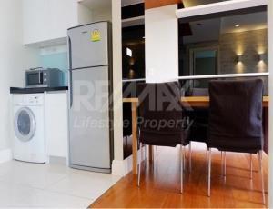 RE/MAX LifeStyle Property Agency's Bright Sukhumvit 24 5