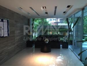 RE/MAX LifeStyle Property Agency's Centric Sathorn - Saint Louis 9