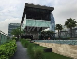 RE/MAX LifeStyle Property Agency's Centric Sathorn - Saint Louis 12