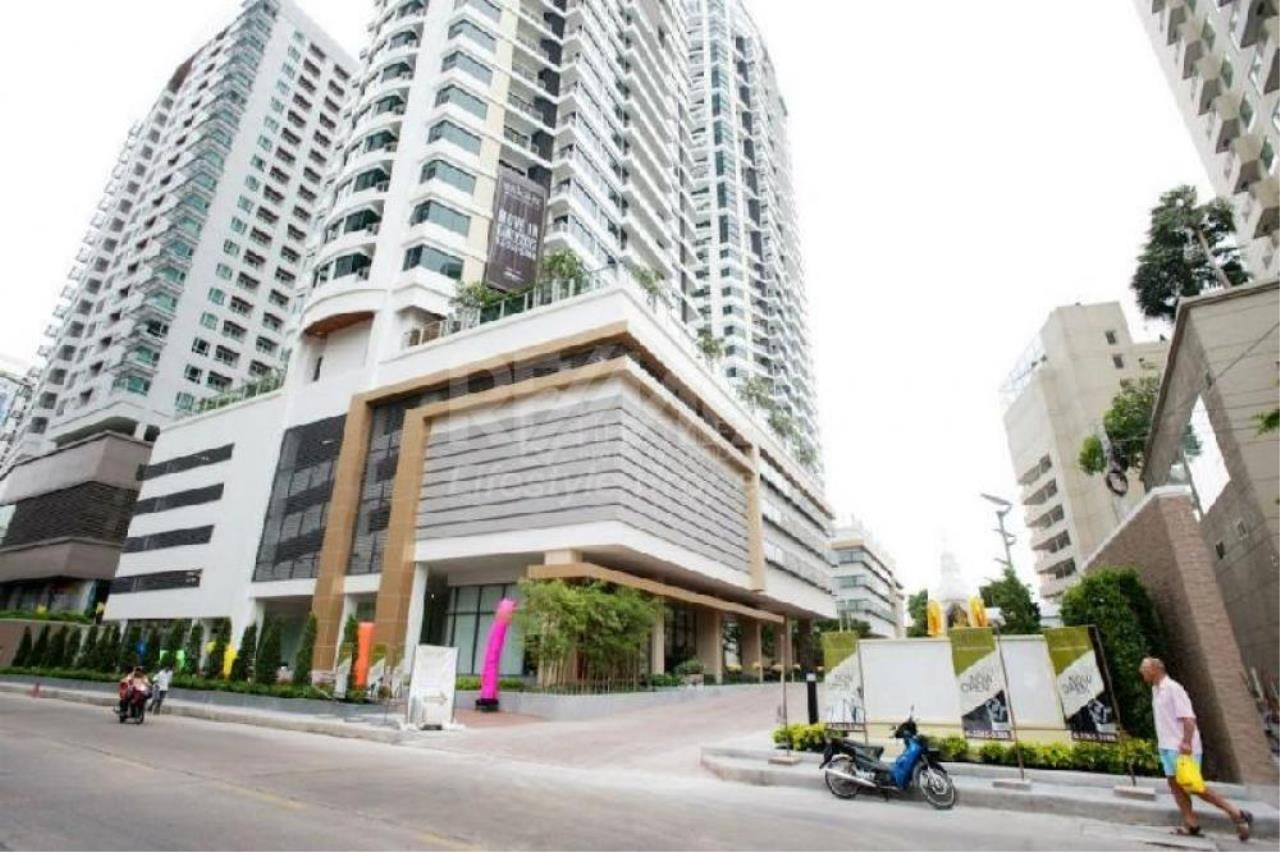 RE/MAX LifeStyle Property Agency's Bright Sukhumvit 24 15