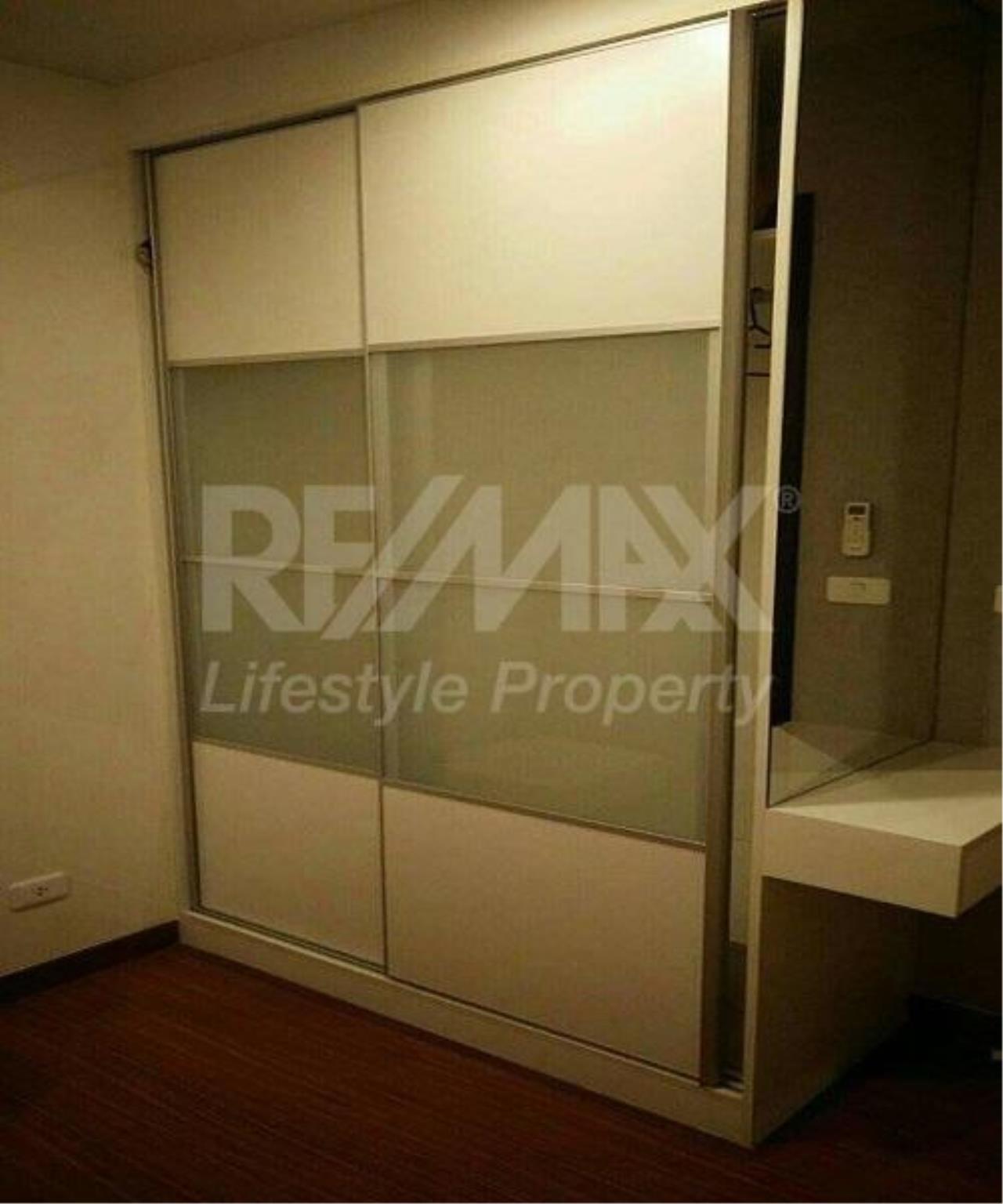 RE/MAX LifeStyle Property Agency's Diamond Sukhumvit 7