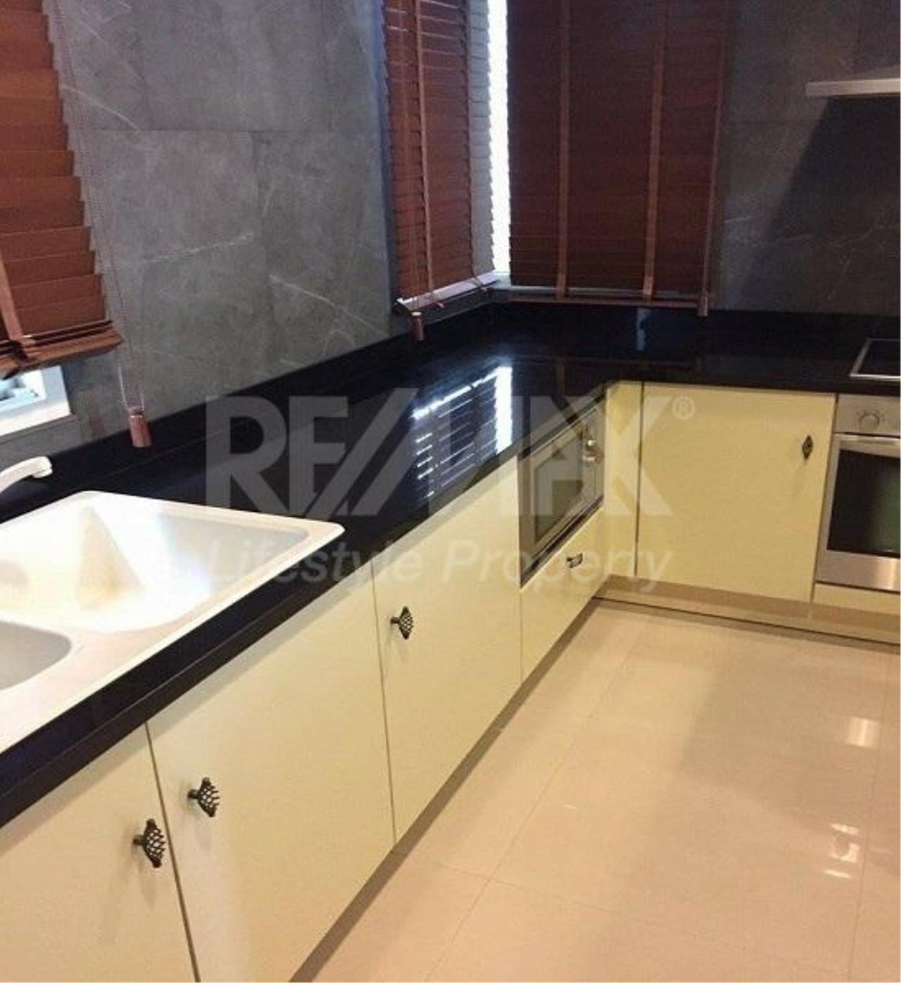 RE/MAX LifeStyle Property Agency's Baan Nunthasiri 10