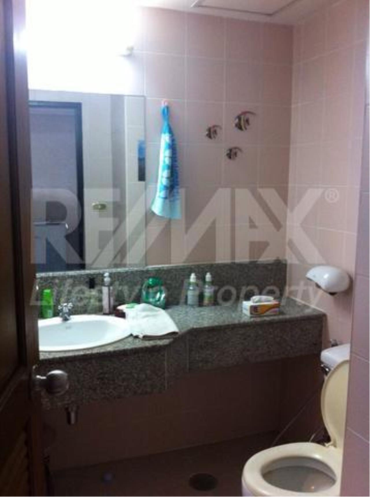 RE/MAX LifeStyle Property Agency's Phayathai Place 3