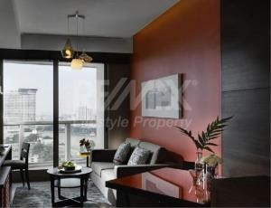 RE/MAX LifeStyle Property Agency's Klapsons The River Residences Bangkok 1