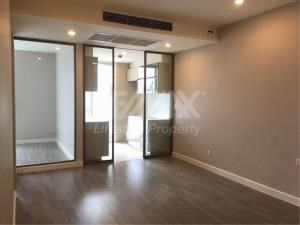 RE/MAX LifeStyle Property Agency's The room Sathorn-TanonPun 2