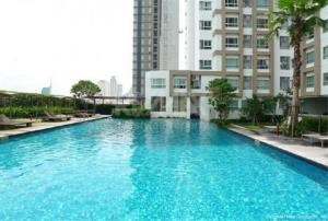 RE/MAX LifeStyle Property Agency's Q. House Condo Sathorn 8