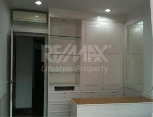 RE/MAX LifeStyle Property Agency's Town House Sukhumvit 79 10
