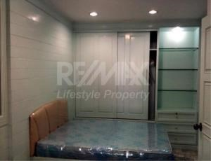 RE/MAX LifeStyle Property Agency's Town House Sukhumvit 79 4