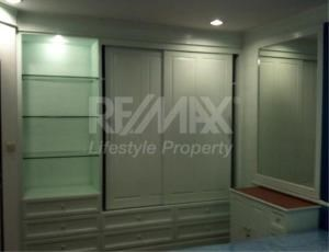 RE/MAX LifeStyle Property Agency's Town House Sukhumvit 79 6