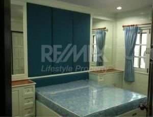 RE/MAX LifeStyle Property Agency's Town House Sukhumvit 79 5