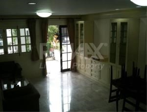 RE/MAX LifeStyle Property Agency's Town House Sukhumvit 79 2