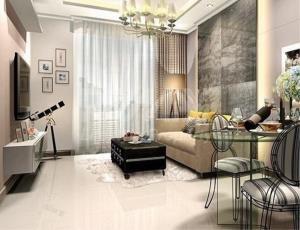 RE/MAX LifeStyle Property Agency's Supalai Elite Phayathai 2