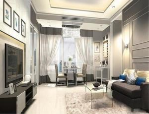 RE/MAX LifeStyle Property Agency's Supalai Elite Phayathai 1