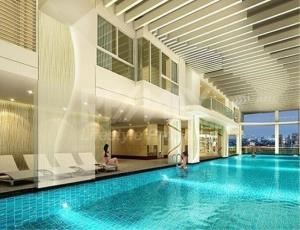 RE/MAX LifeStyle Property Agency's Supalai Elite Phayathai 5