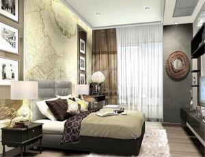 RE/MAX LifeStyle Property Agency's Supalai Elite Phayathai 3