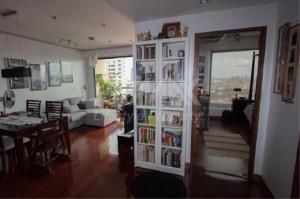 RE/MAX LifeStyle Property Agency's Baan Chao Praya 1