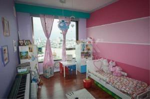 RE/MAX LifeStyle Property Agency's Baan Chao Praya 4