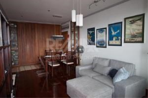RE/MAX LifeStyle Property Agency's Baan Chao Praya 2