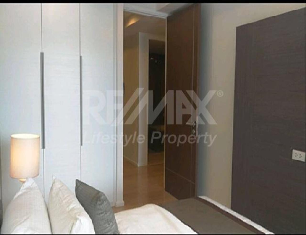 RE/MAX LifeStyle Property Agency's 15 Sukhumvit Residences 5