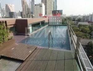 RE/MAX LifeStyle Property Agency's Le Cote Thonglor 8 9