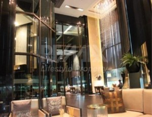 RE/MAX LifeStyle Property Agency's Rhythm Sathorn 13